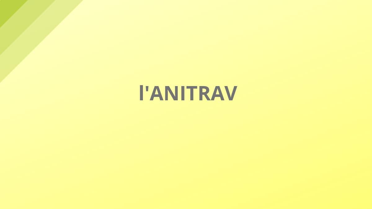 Anitrav