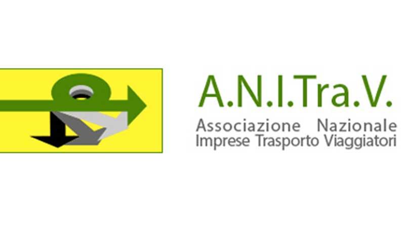 Anitrav associazione italiana NCC